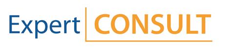 ผลการค้นหารูปภาพสำหรับ expert consult logo